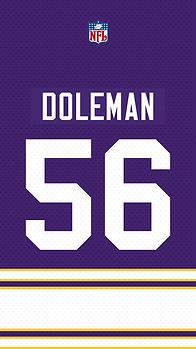 Phone-NFL-Doleman-PURPLE.png