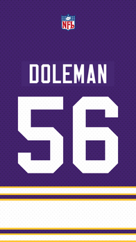Phone-NFL-Doleman-PURPLE.png