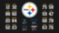 Greats-Steelers.png