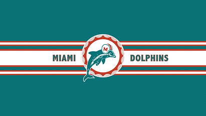 dolphins superstripe full.png