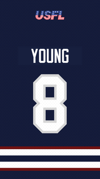 Phone-USFL-Young.png