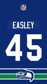 Phone-NFL-Easley.png