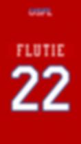 Phone-USFL-Flutie-RED.png