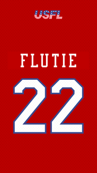 Phone-USFL-Flutie-RED.png