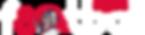80s football logo 2019b.png