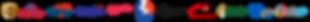 testimonial-logos-Jan2020.png