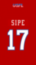 Phone-USFL-Sipe-RED.png