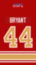 Phone-USFL-Bryant.png