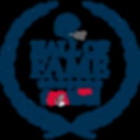 80sCards-HallOfFameLogo-2019-DRK BLUE2.p