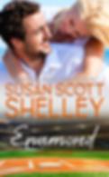 Enamored | Susan Scott Shelley