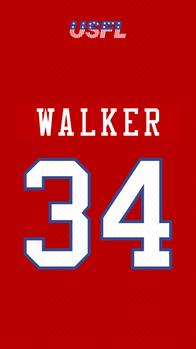 Phone-USFL-Walker-RED.png