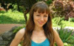 SusanScottShelley-author
