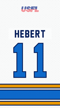 Phone-USFL-Hebert-Invaders-WHITE.png