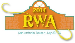 RWA National Convention