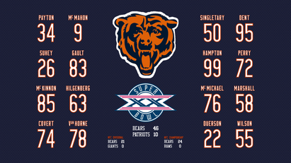 Greats-85Bears.png