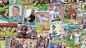 80sCards-SiteBanner2019-BF2.png