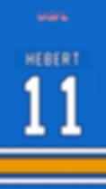 Phone-USFL-Hebert-Invaders-BLUE.png