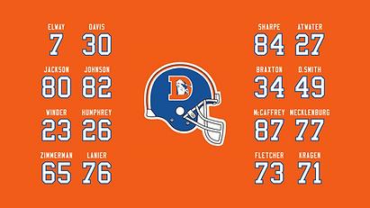 Greats-Broncos.png
