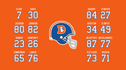 Greats-Broncos.png