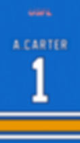 Phone-USFL-Carter-Invaders-BLUE.png