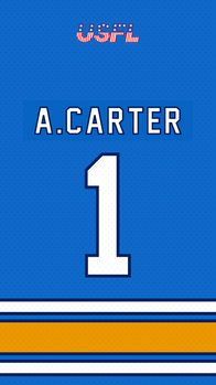 Phone-USFL-Carter-Invaders-BLUE.png