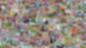 80sMix-Desktop.png