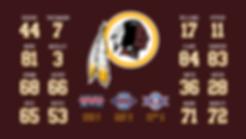 Greats-Redskins.png
