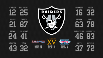 Greats-Raiders.png