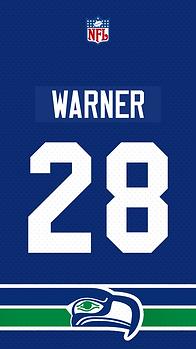 Phone-NFL-Warner.png
