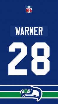 Phone-NFL-Warner.png