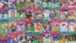 Cards-banner89s-BF.png