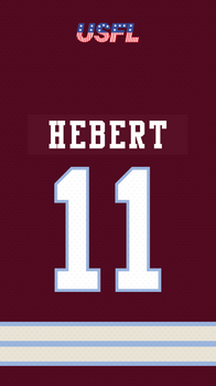 Phone-USFL-Hebert-Panthers-RED.png