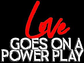 BuffBedlam-LovePowerPlay2.png