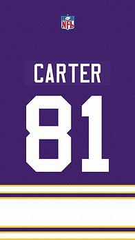Phone-NFL-Carter-PURPLE.png