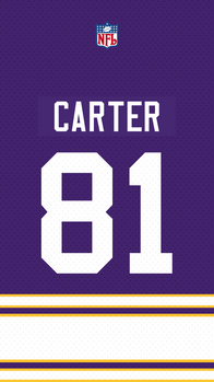 Phone-NFL-Carter-PURPLE.png
