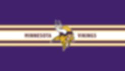 Vikings Superstripes.png