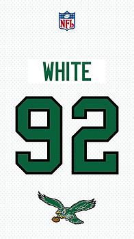 Phone-NFL-R White-WHITE.png