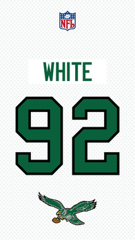 Phone-NFL-R White-WHITE.png