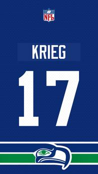 Phone-NFL-Krieg.png