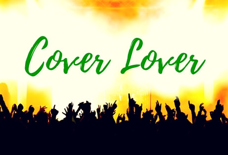 Cover Lover - A Spice Aisle Post