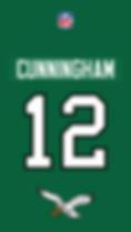 Phone-NFL-Cunningham-GREEN.png