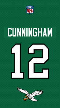 Phone-NFL-Cunningham-GREEN.png