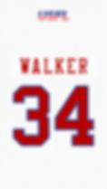 Phone-USFL-Walker-WHITE.png