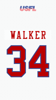 Phone-USFL-Walker-WHITE.png