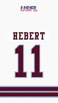 Phone-USFL-Hebert-Panthers-WHITE.png