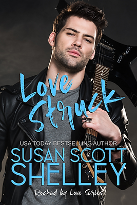 LoveStruck-NewCover.png