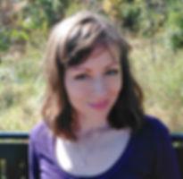 Susan Scott Shelley | Romance Author