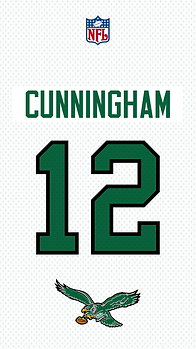 Phone-NFL-Cunningham-WHITE.png