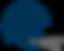 HoF-Helmet-DRK BLUE.png