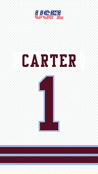 Phone-USFL-Carter-Panthers-WHITE.png